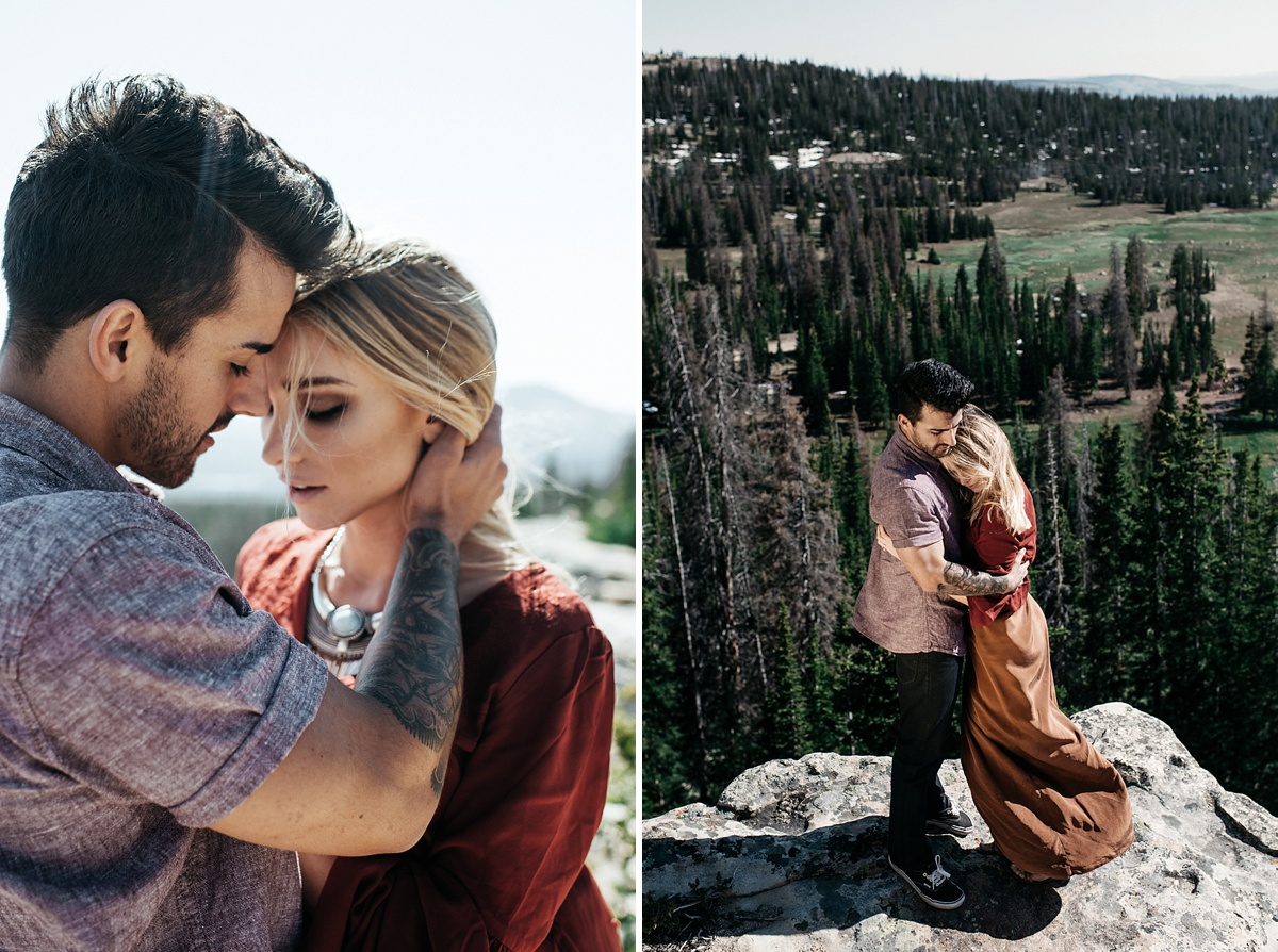 Blush-photography-nicolette-colby-engagements-5