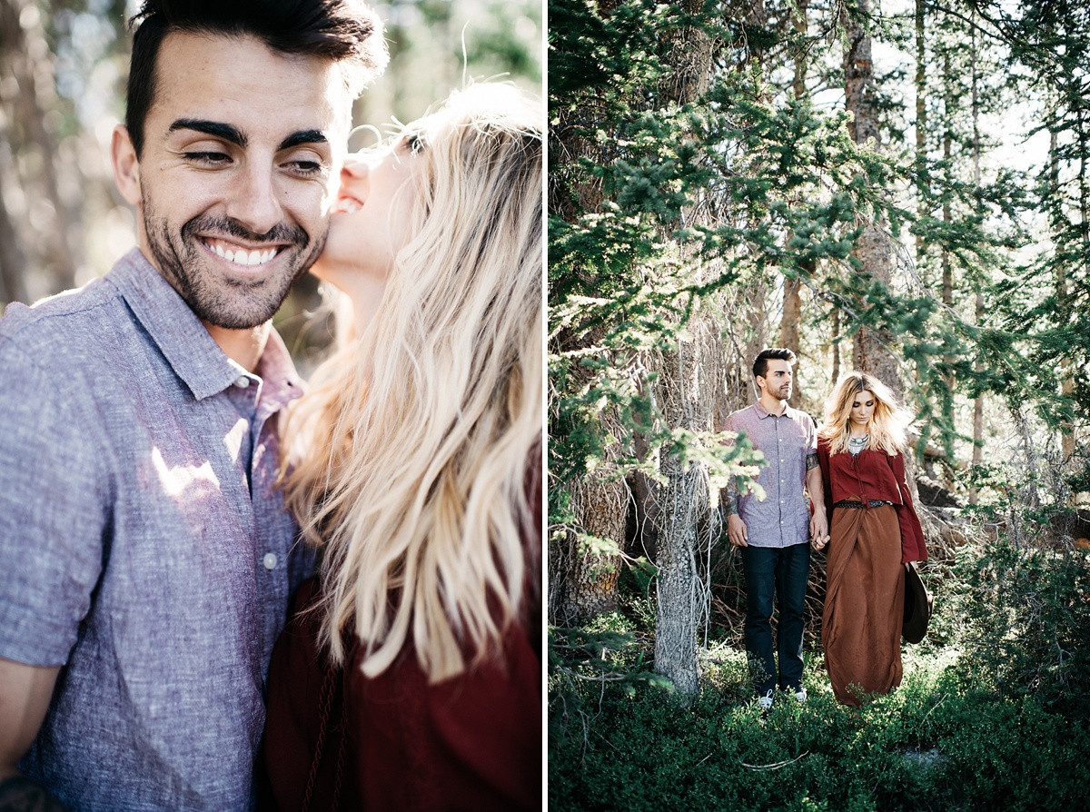 Blush-photography-nicolette-colby-engagements-71