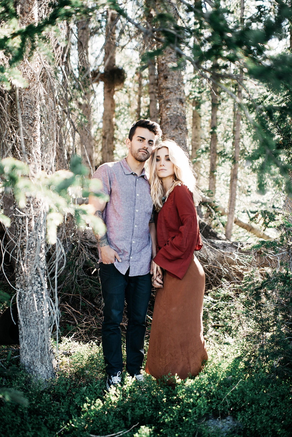 Blush-photography-nicolette-colby-engagements-77