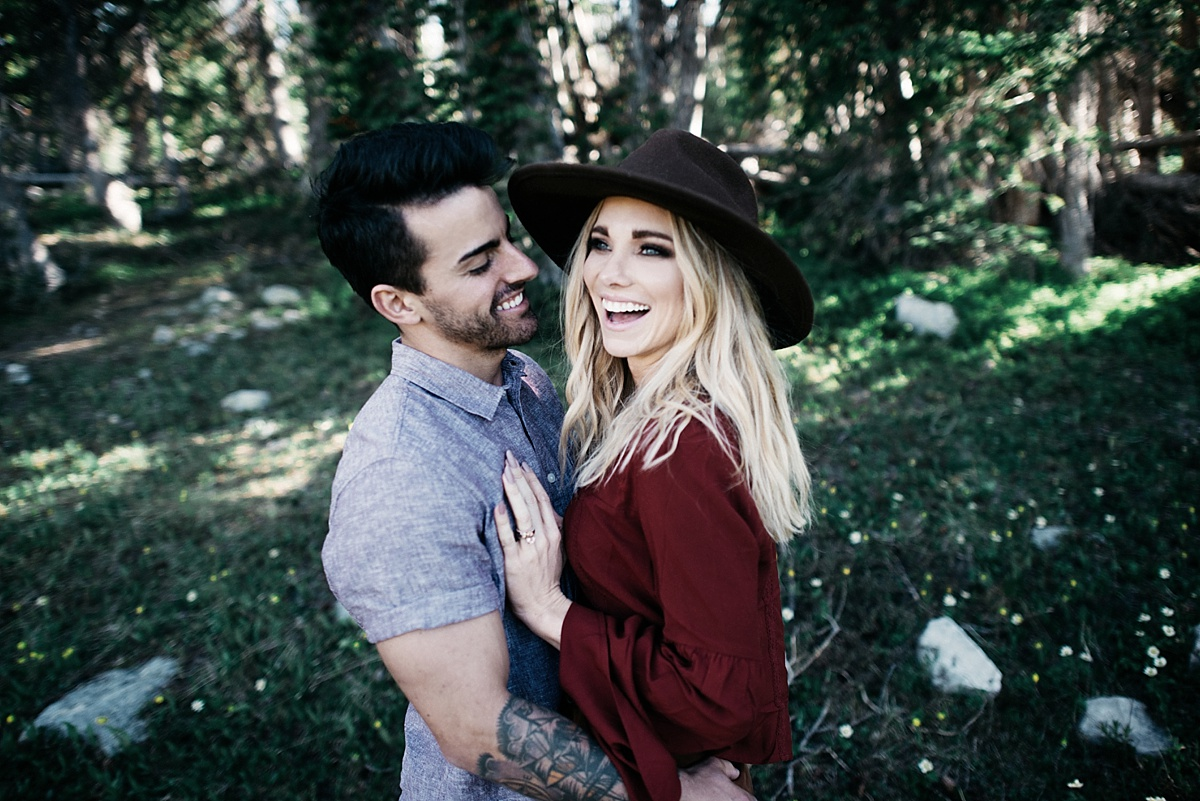 Blush-photography-nicolette-colby-engagements-87