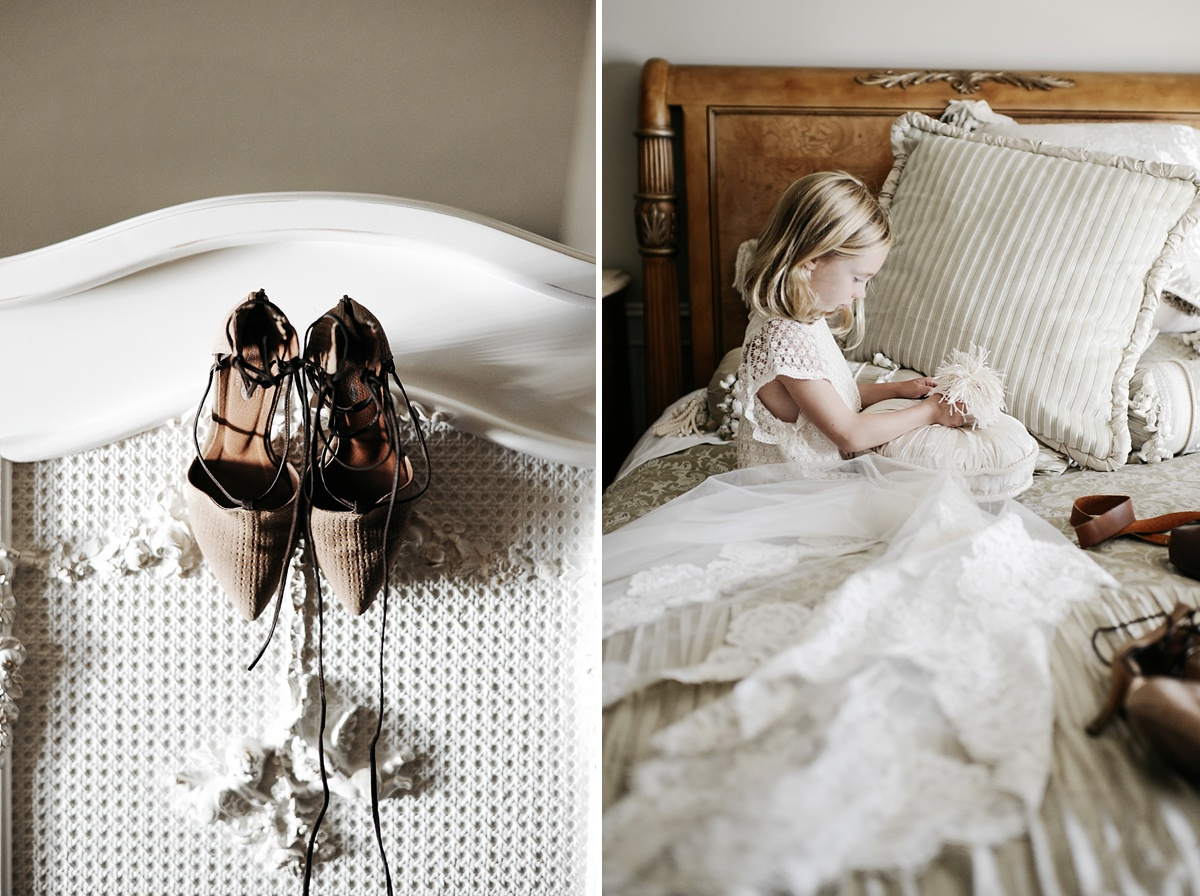 Blush photography-N+C-wedding-105