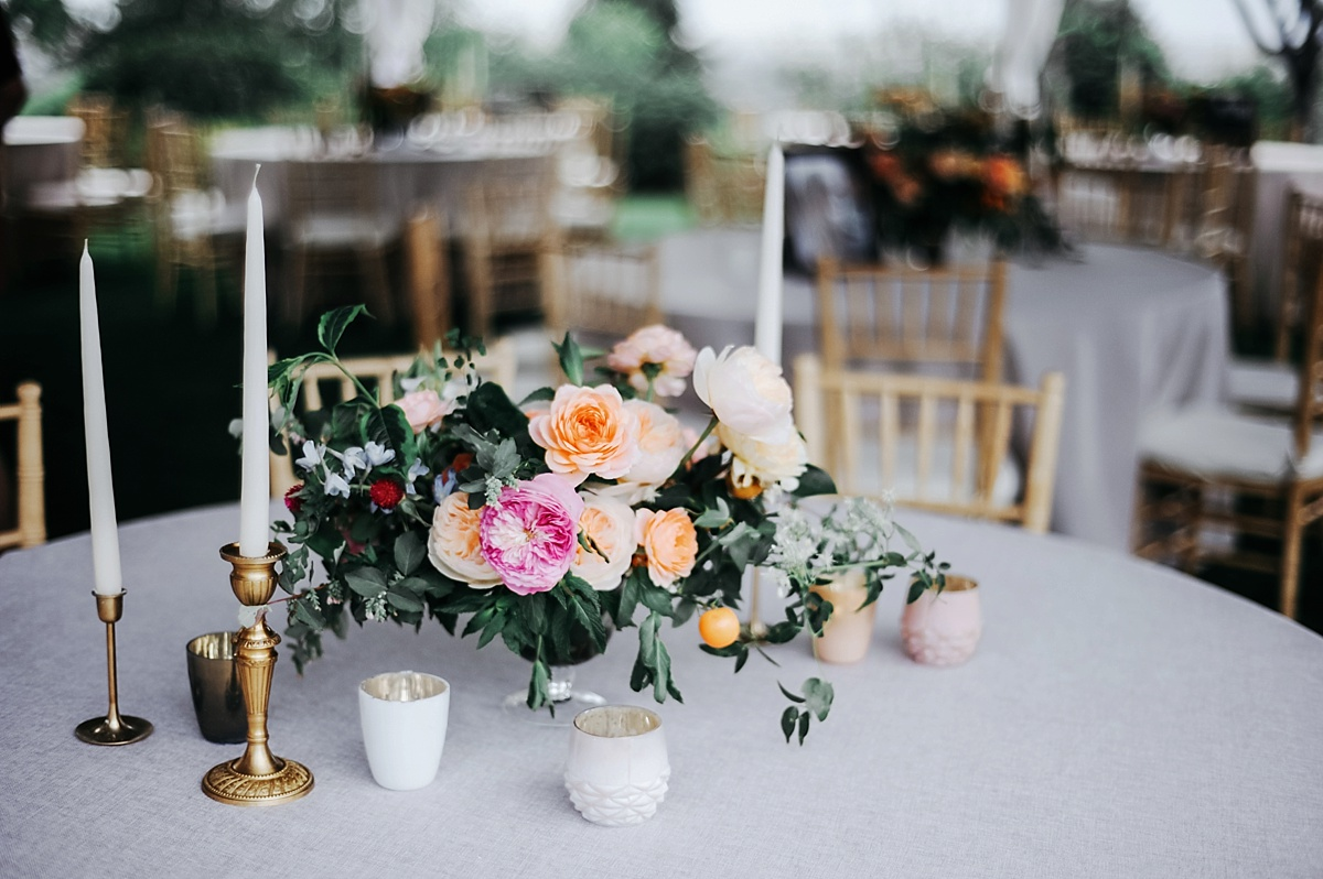 Blush photography-N+C-wedding-132