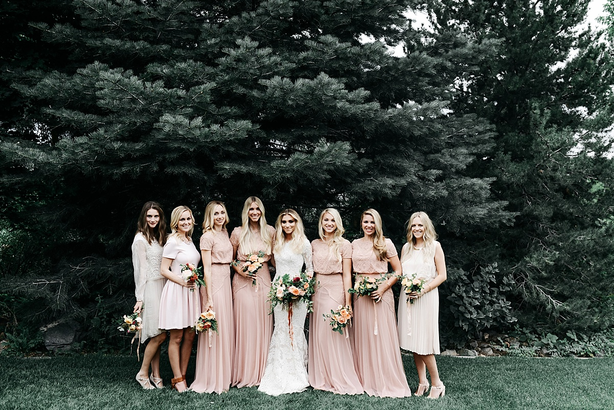 Blush photography-N+C-wedding-166