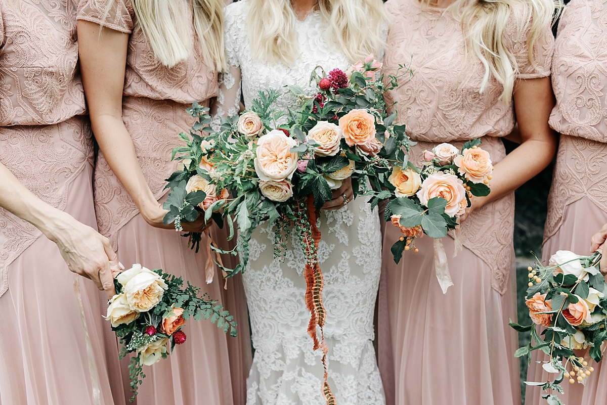 Blush photography-N+C-wedding-174