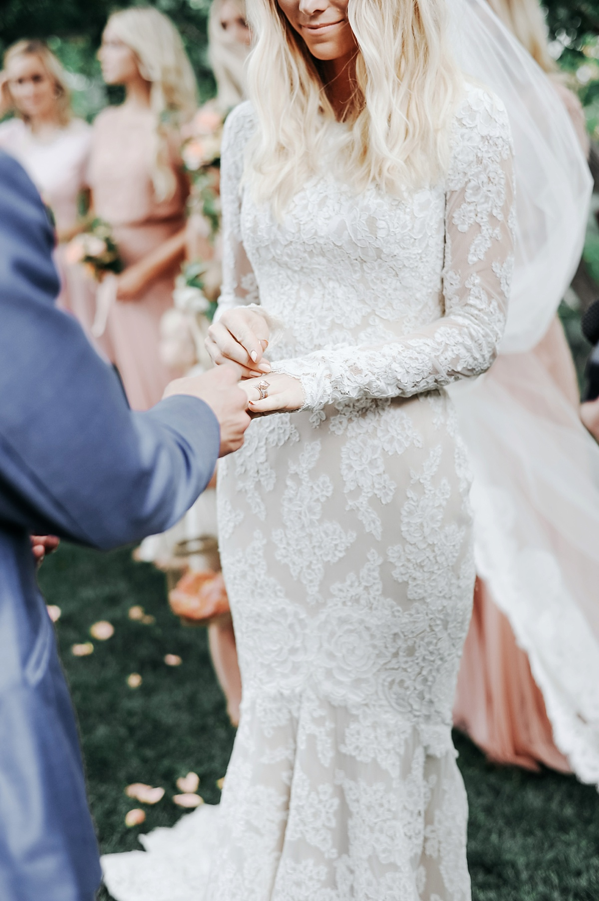 Blush photography-N+C-wedding-231
