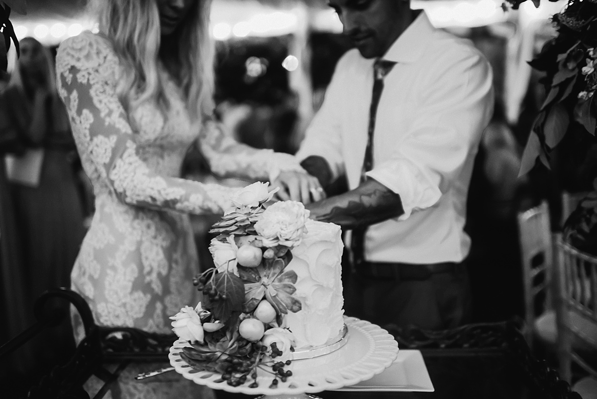 Blush photography-N+C-wedding-290