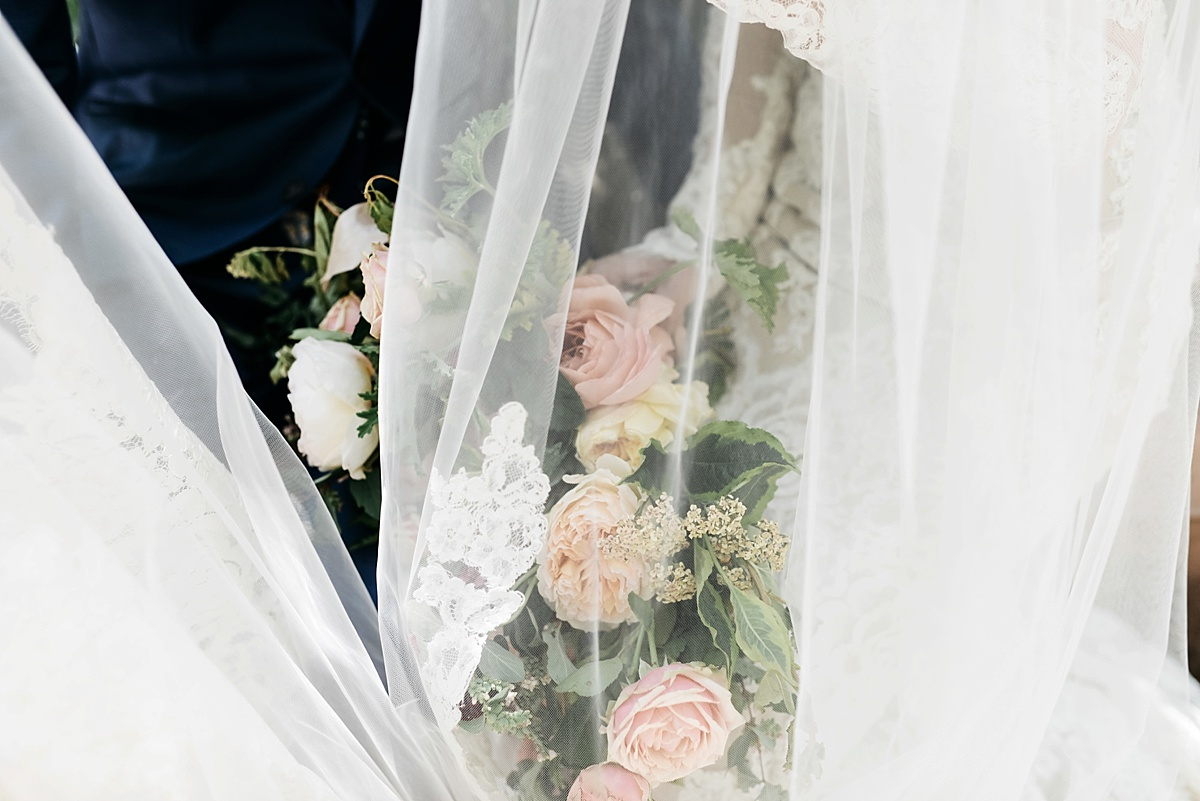 Blush photography-N+C-wedding-89