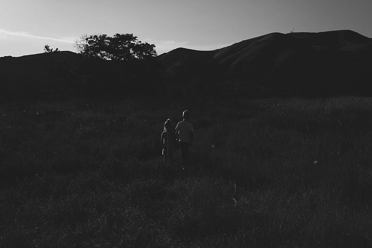 Blushphotography-cubis2016--13