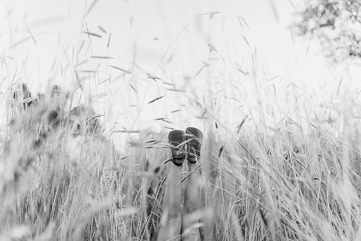 Blushphotography-cubis2016--29