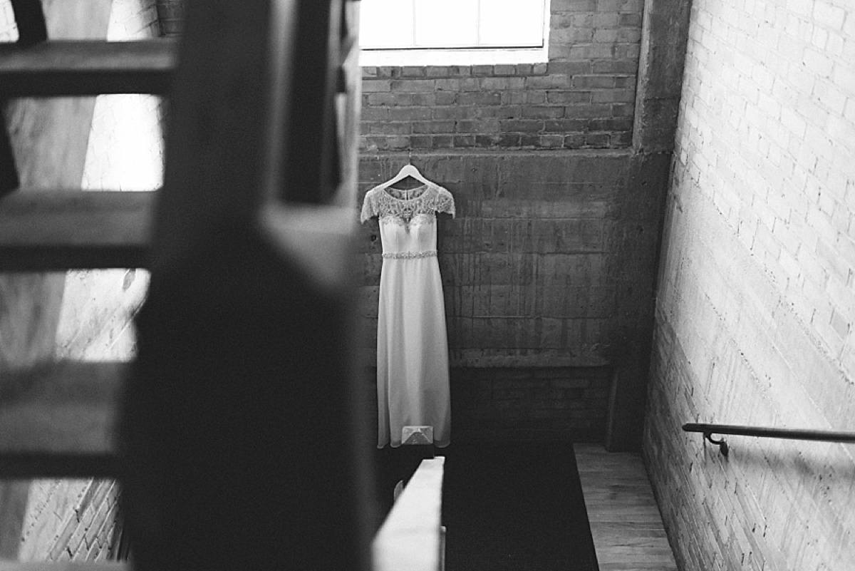 blushphotography-mb-wedding-10