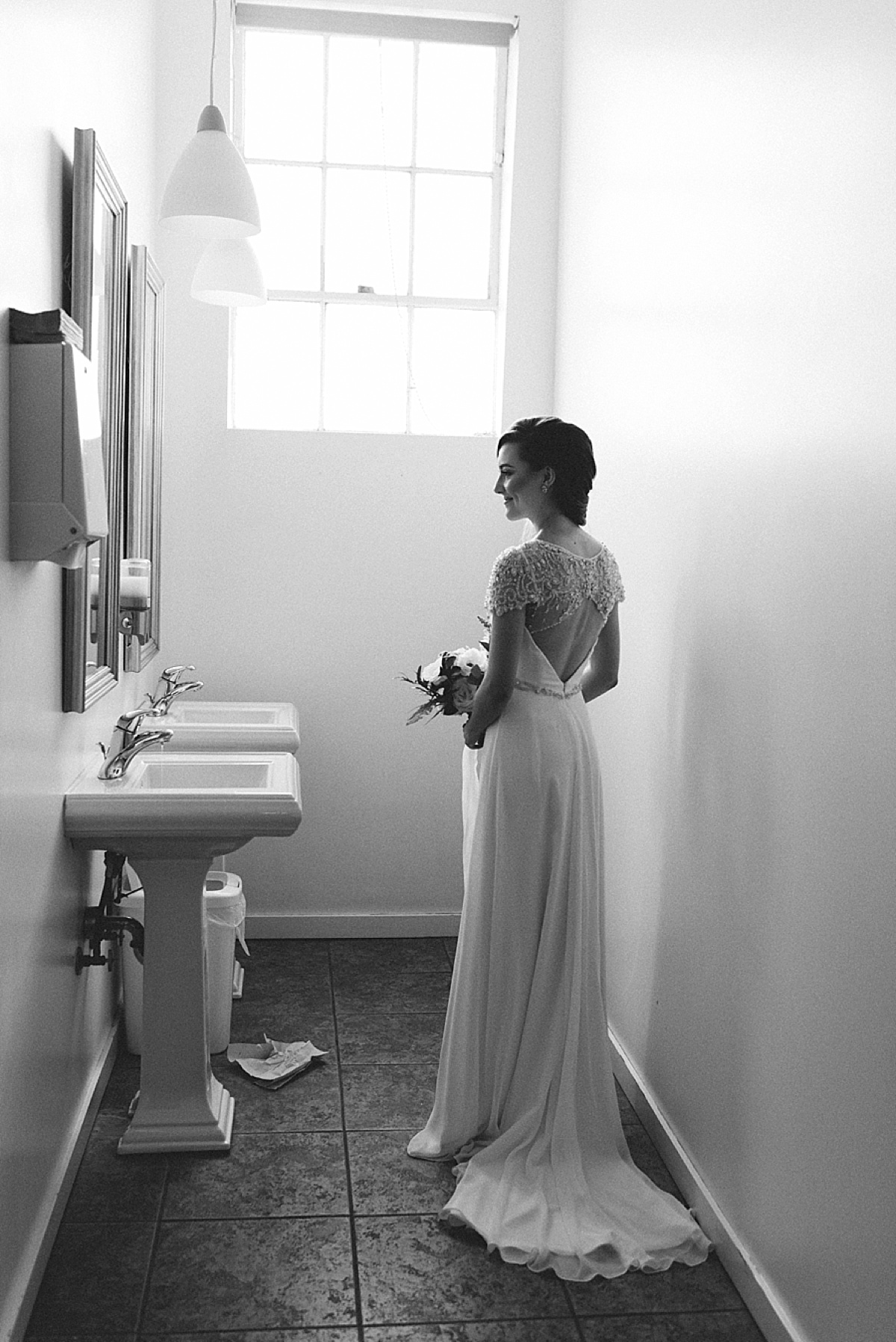 blushphotography-mb-wedding-117