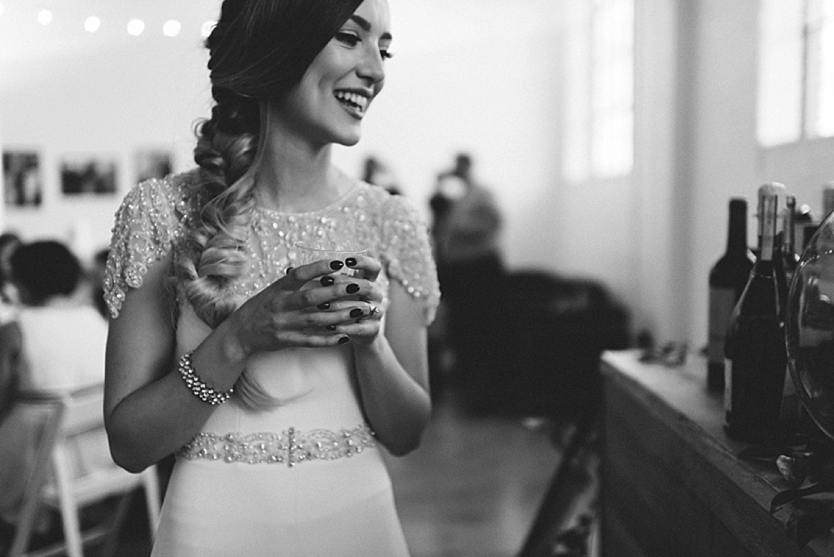blushphotography-mb-wedding-338