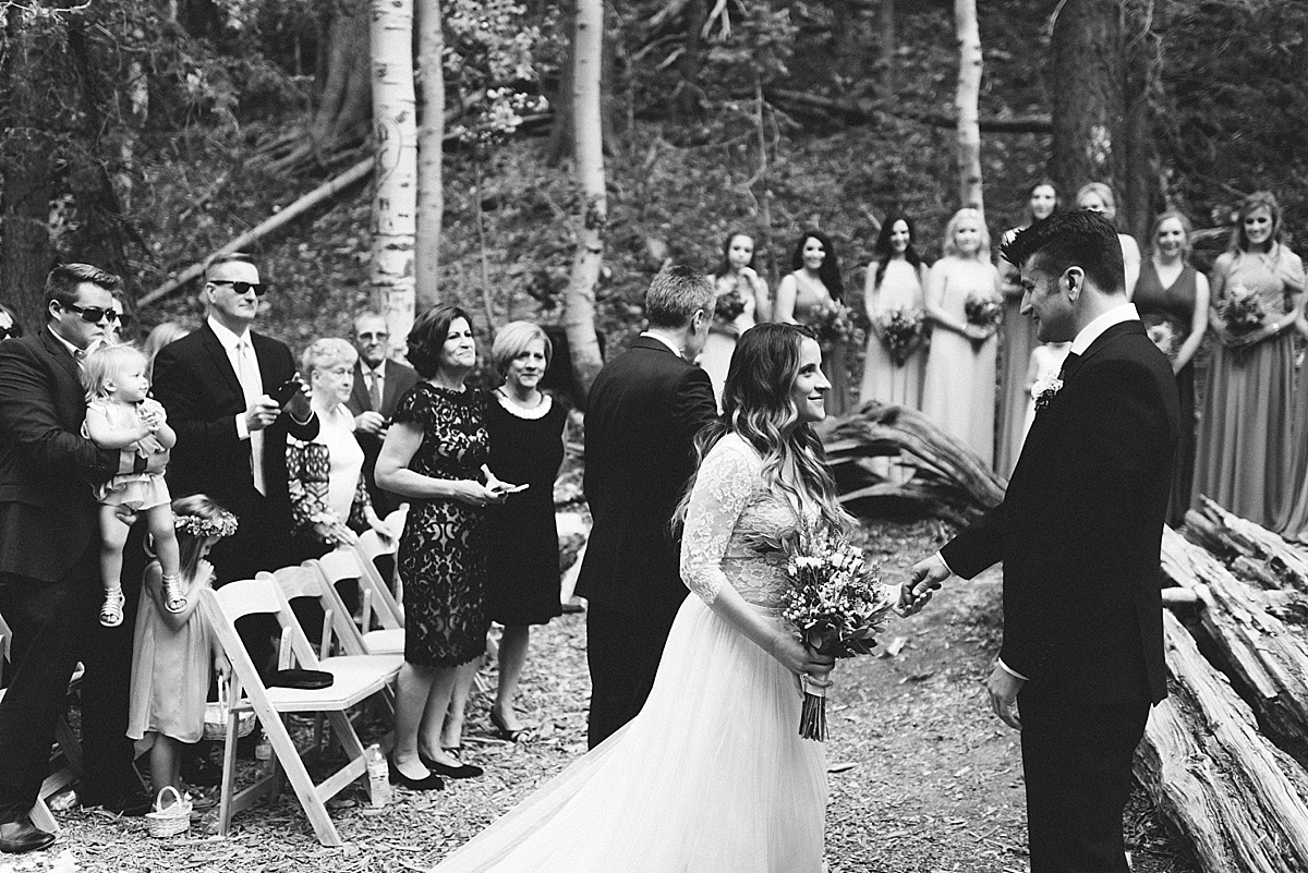 blushphotography-wedding-244