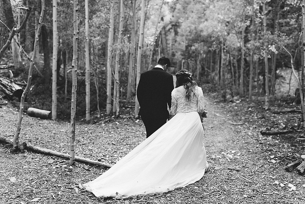 blushphotography-wedding-247