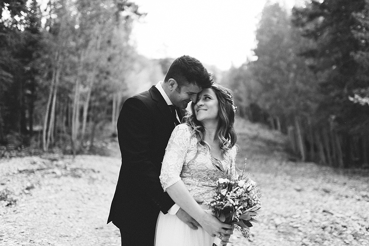 blushphotography-wedding-388