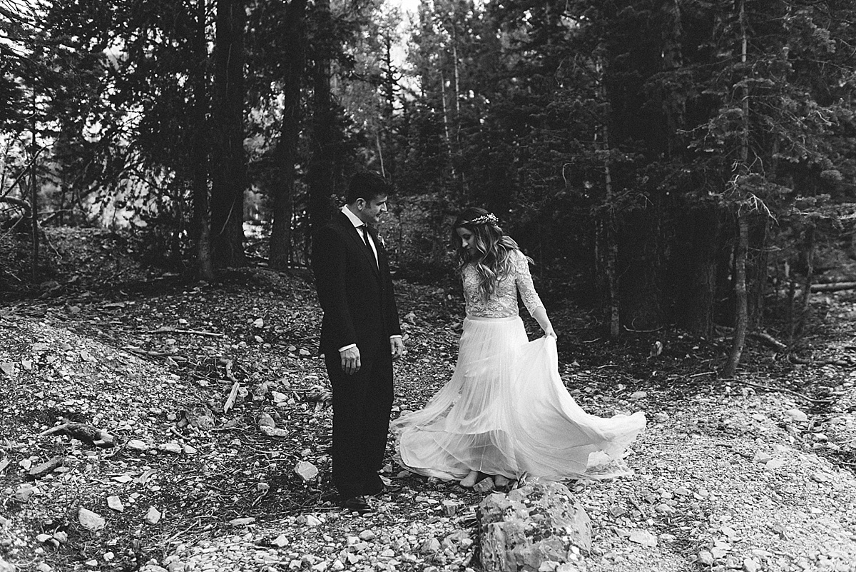 blushphotography-wedding-422