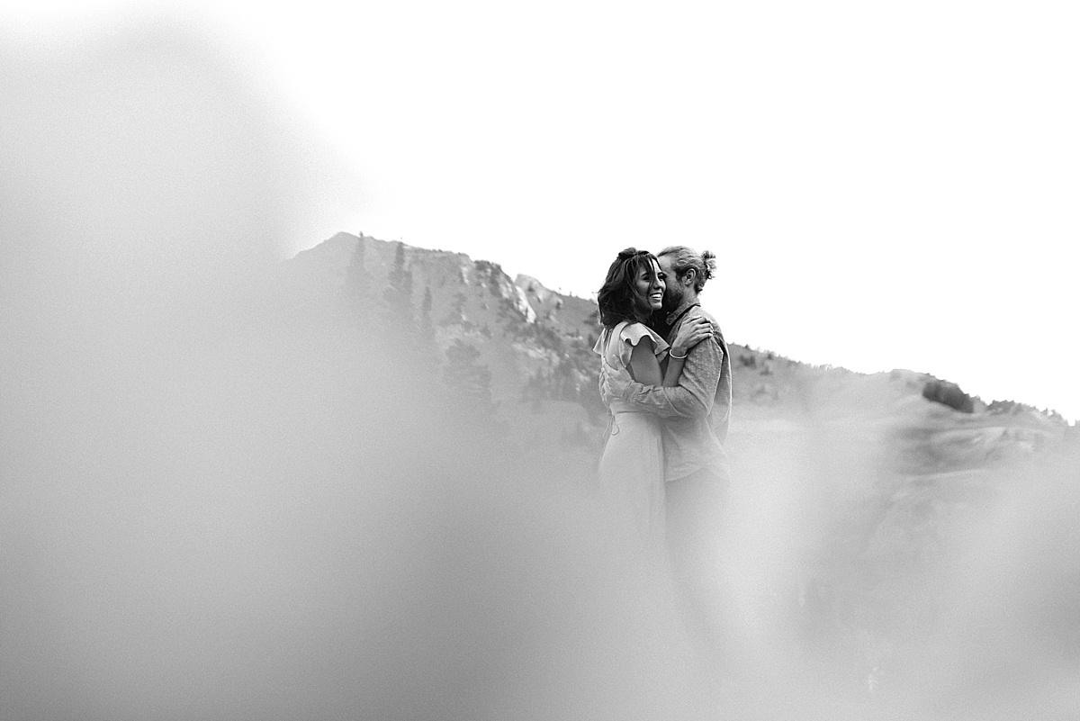 blushphotography-kj-150