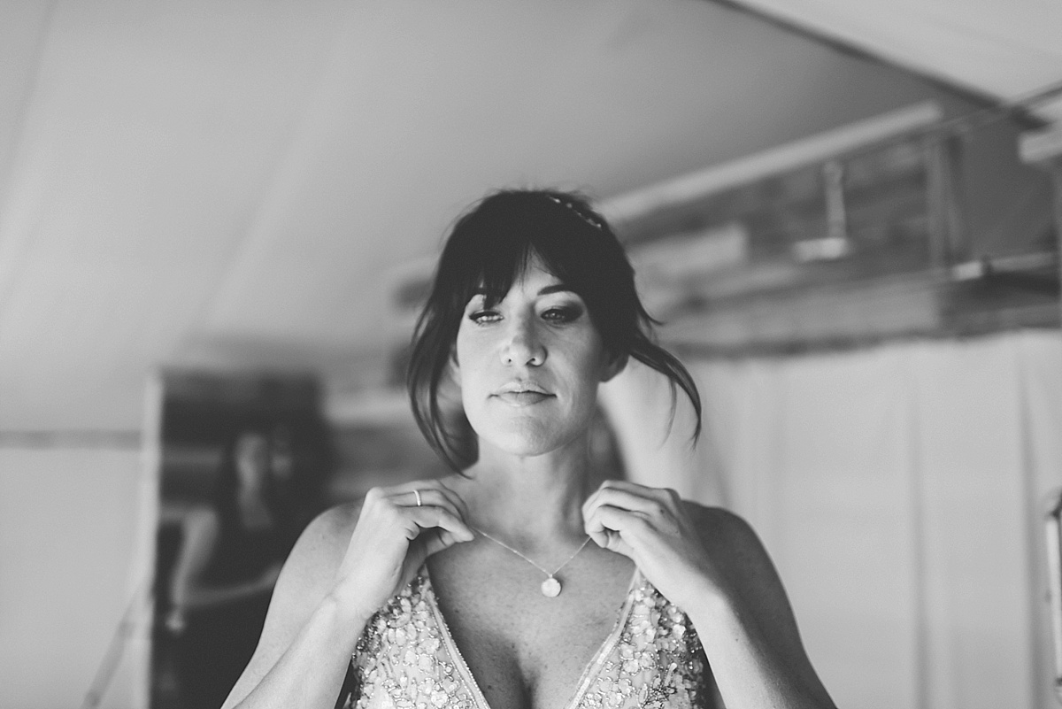 blushphotography-pa-107