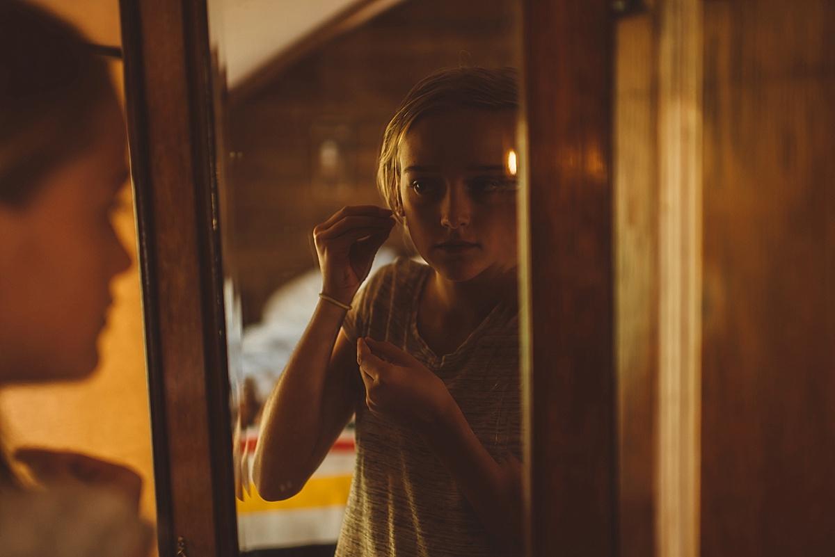 blushphotography-pa-74