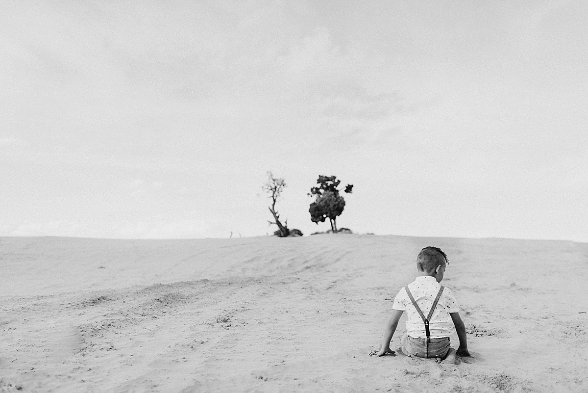 blushphotography-sanddunes-108
