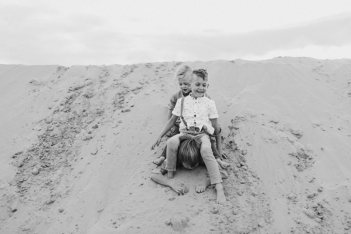 blushphotography-sanddunes-140