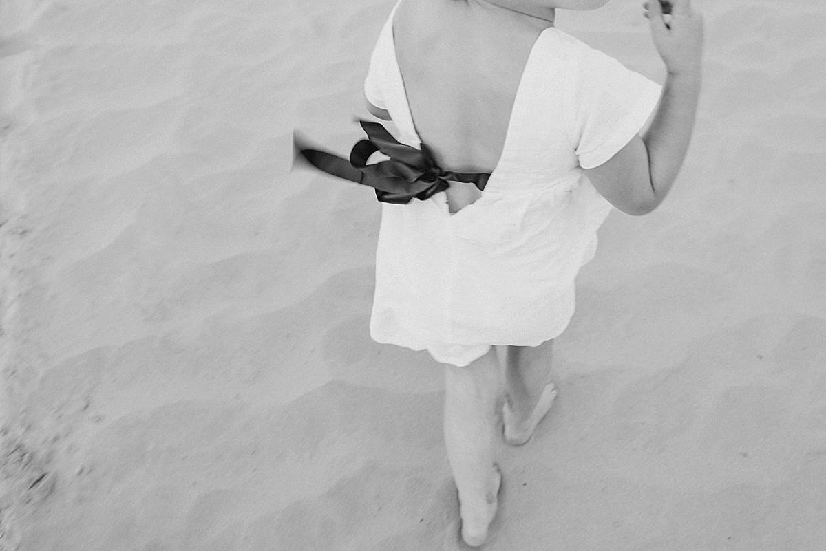 blushphotography-sanddunes-164