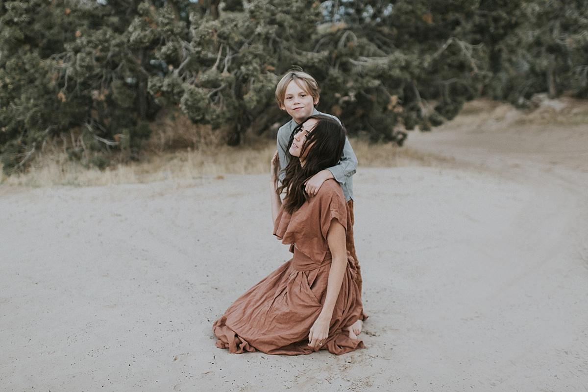 blushphotography-sanddunes-192