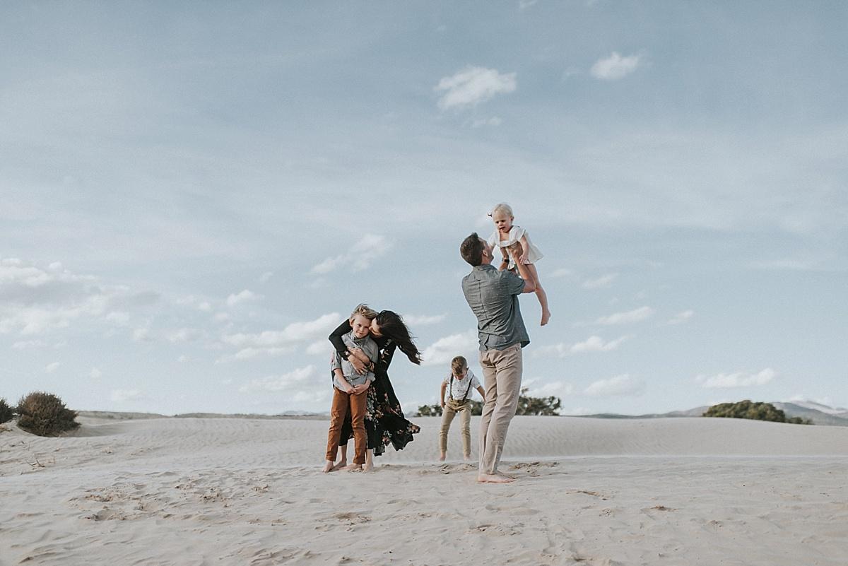 blushphotography-sanddunes-64