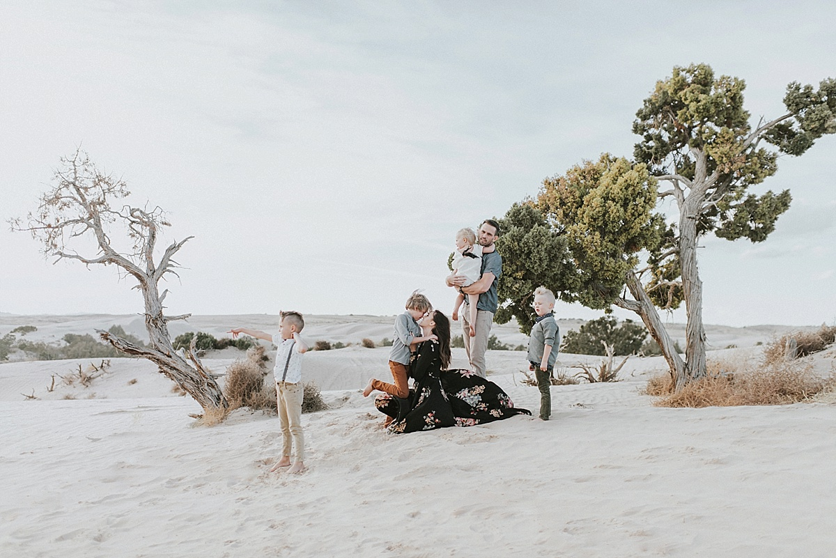 blushphotography-sanddunes-79