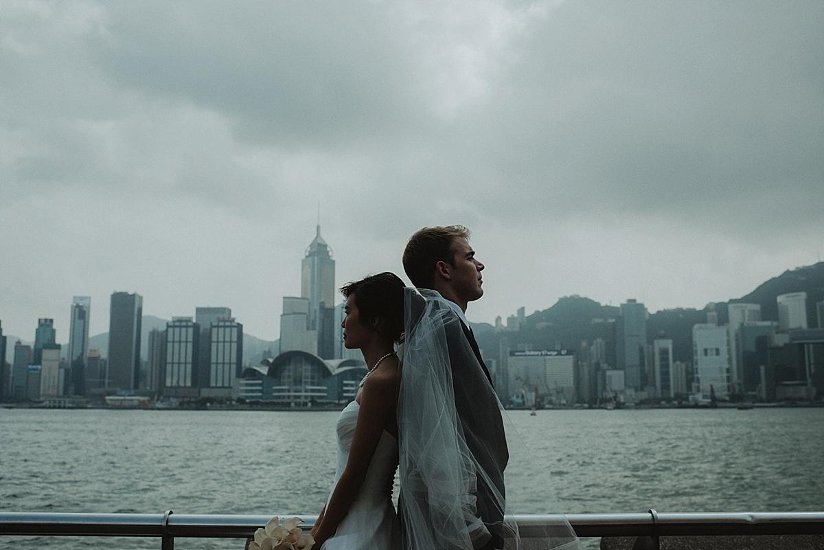 blushphotography-cj-hk-116