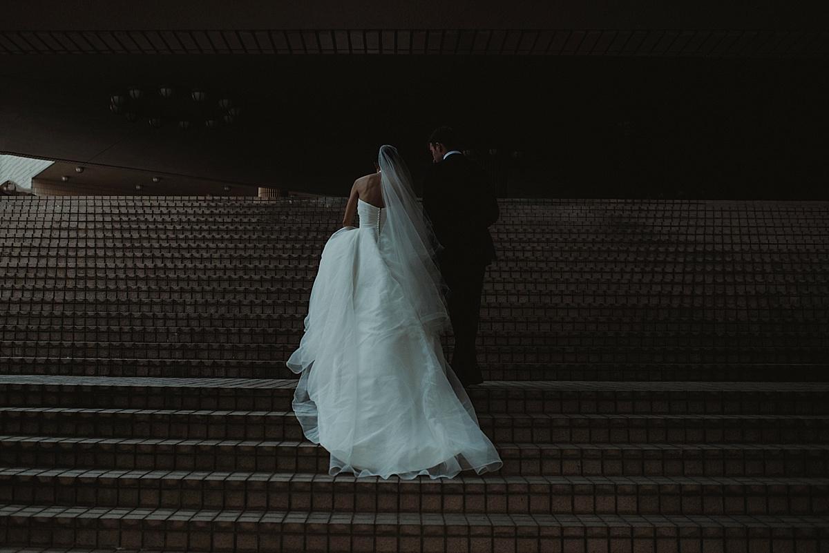 blushphotography-cj-hk-129