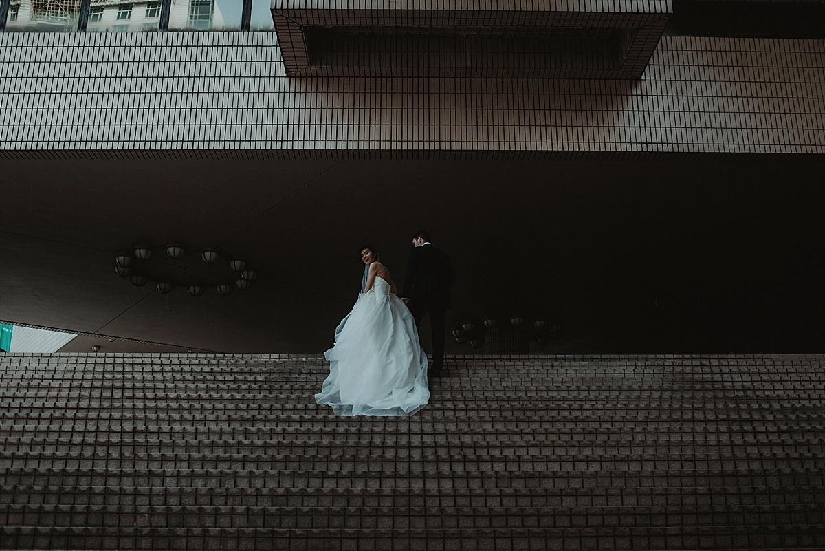 blushphotography-cj-hk-132