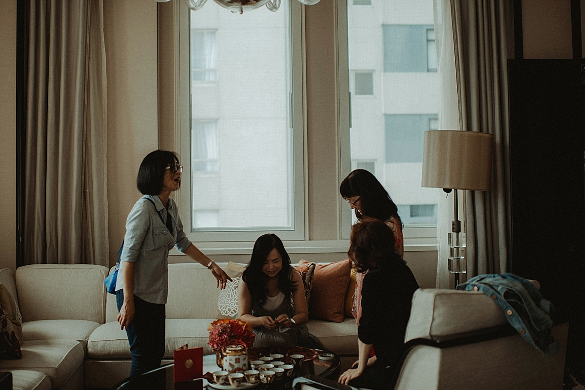 blushphotography-cj-hk-15