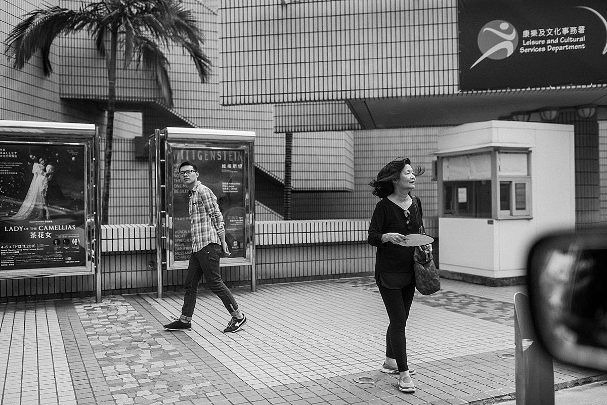 blushphotography-cj-hk-150