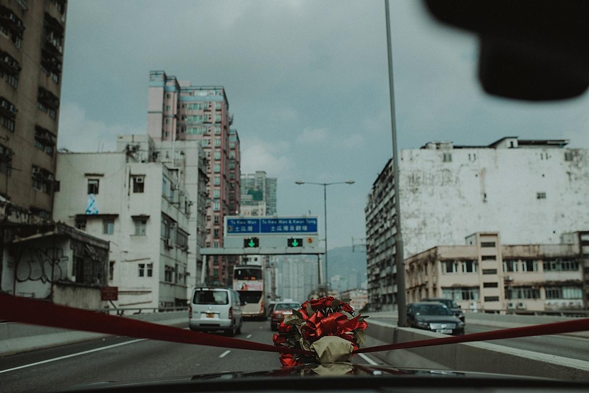 blushphotography-cj-hk-153