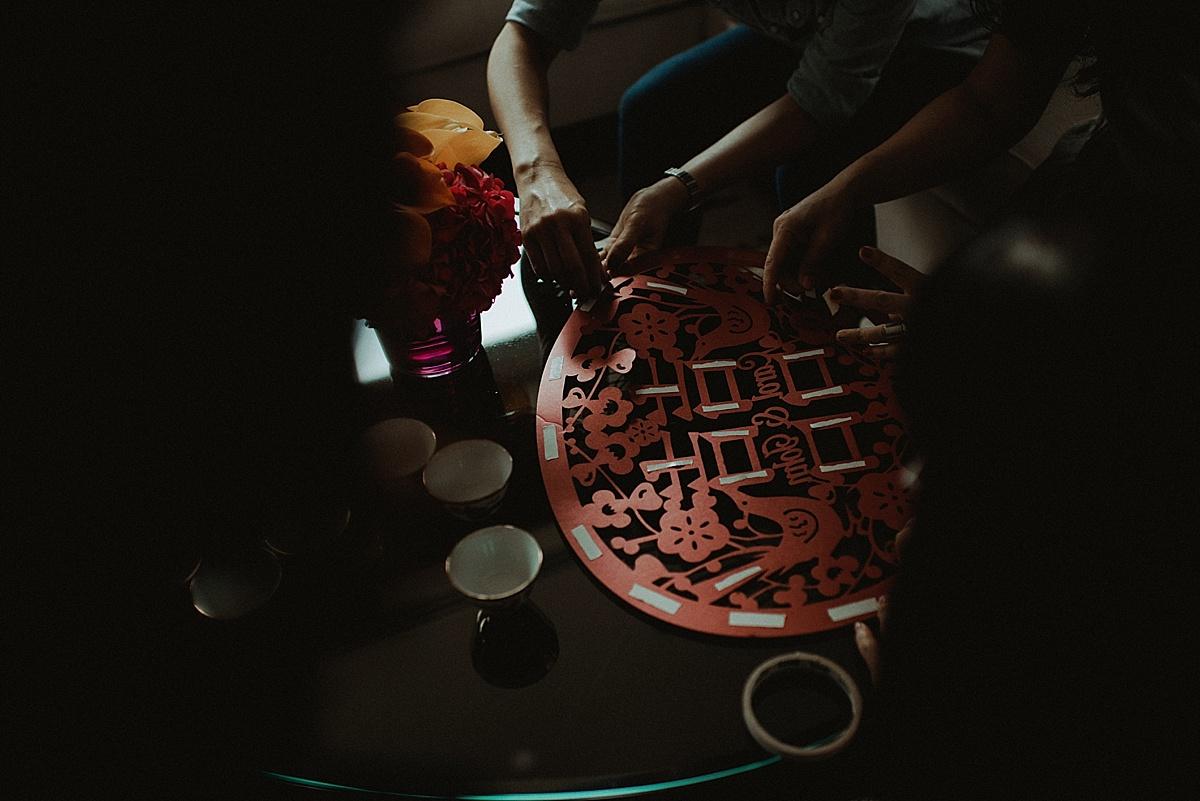 blushphotography-cj-hk-17