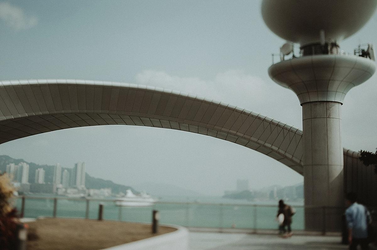 blushphotography-cj-hk-172