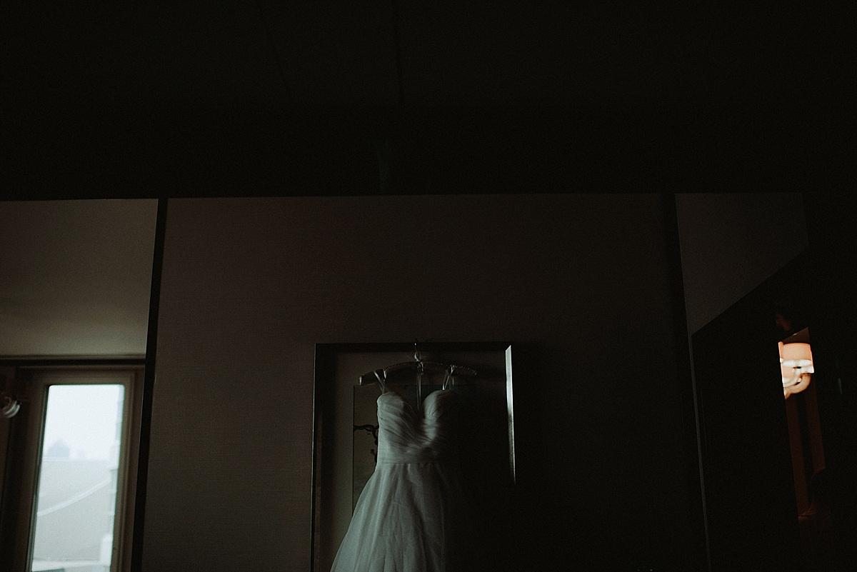 blushphotography-cj-hk-18