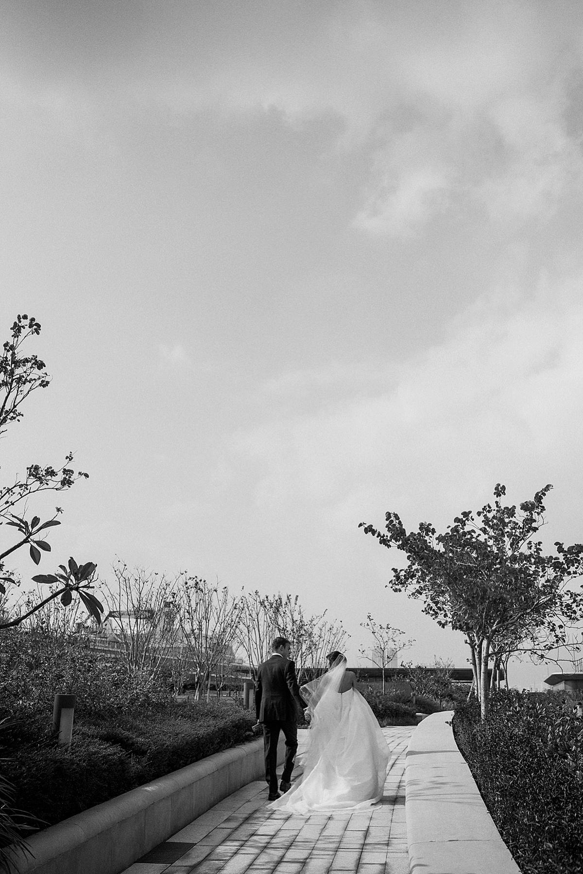blushphotography-cj-hk-186