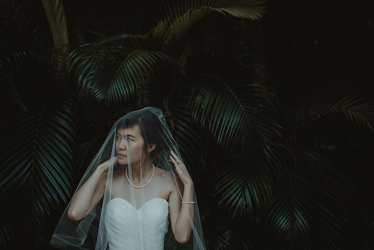 blushphotography-cj-hk-258