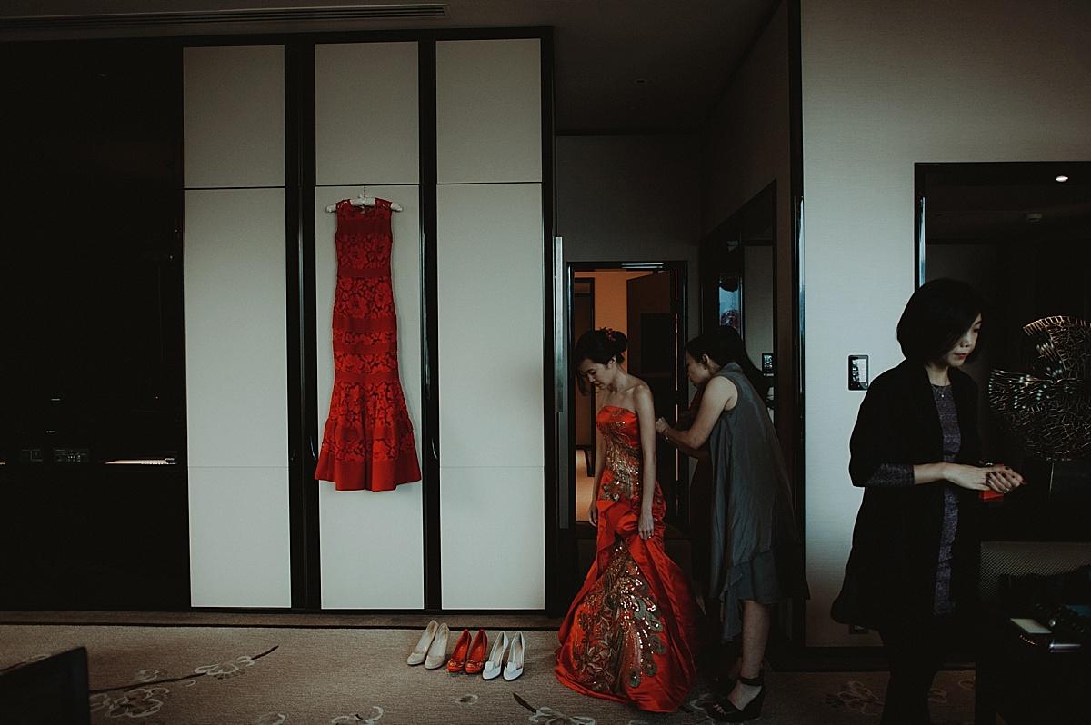 blushphotography-cj-hk-323