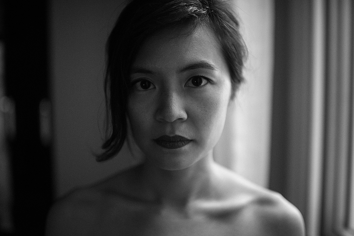 blushphotography-cj-hk-338