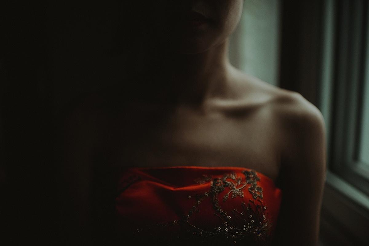 blushphotography-cj-hk-339