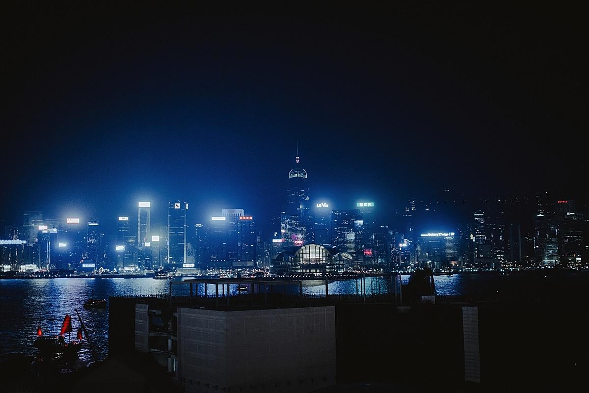 blushphotography-cj-hk-532
