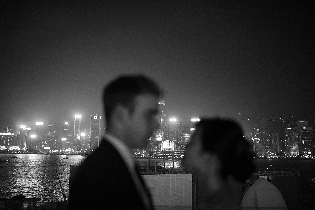 blushphotography-cj-hk-539