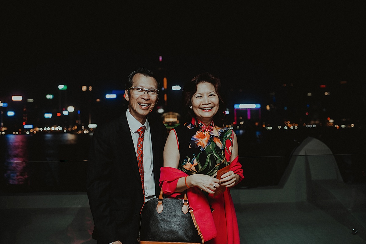 blushphotography-cj-hk-578