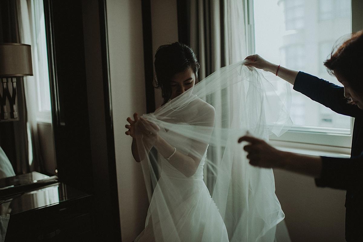 blushphotography-cj-hk-58