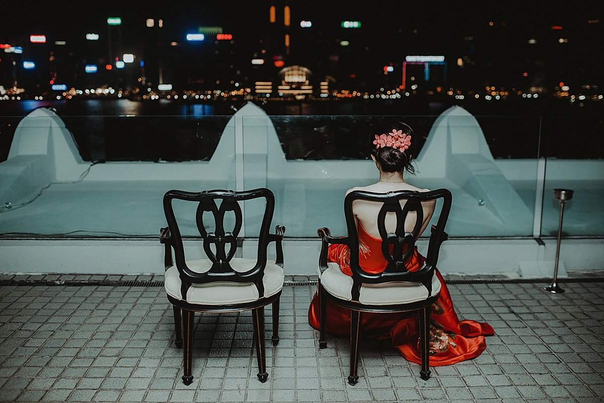 blushphotography-cj-hk-587