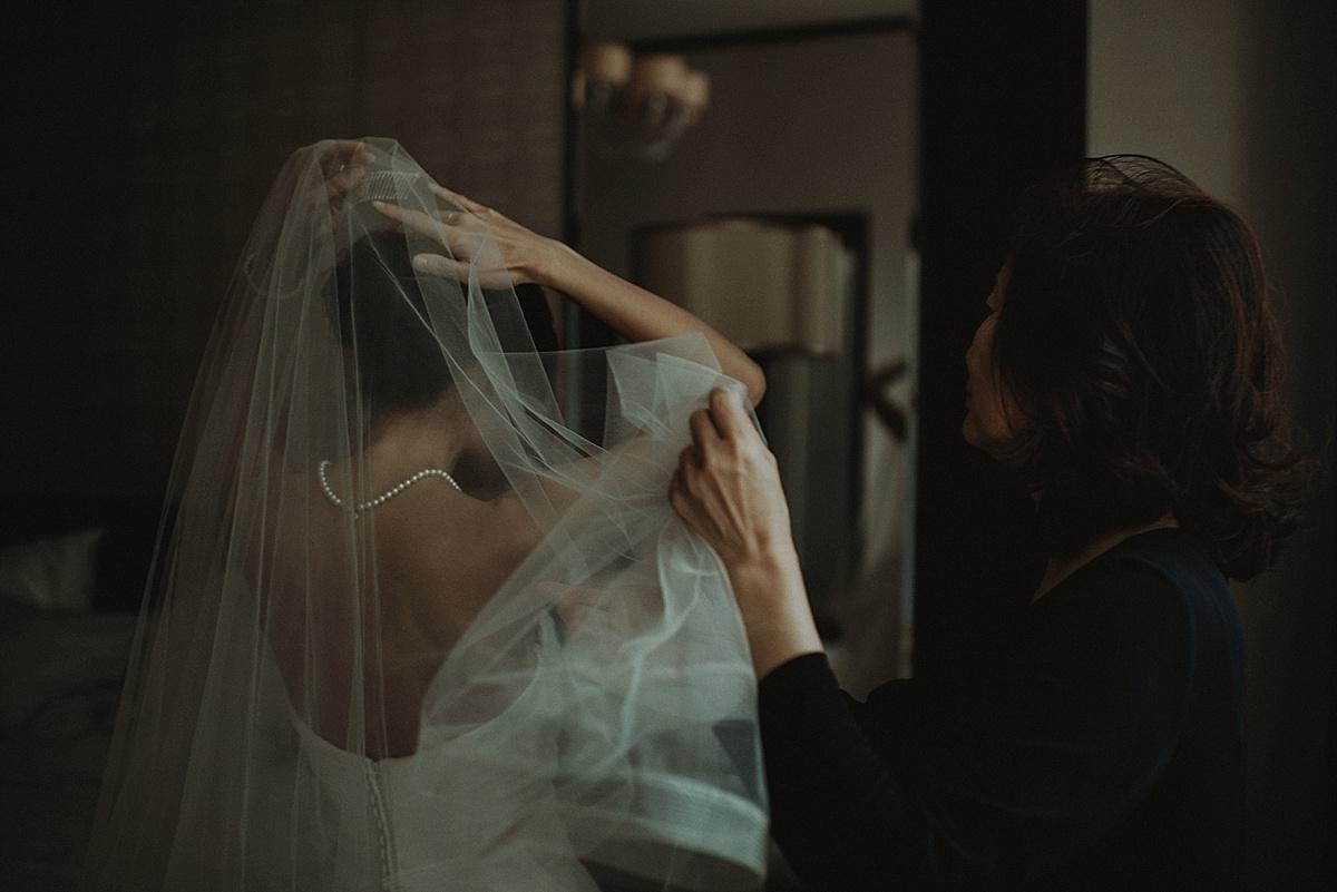 blushphotography-cj-hk-60