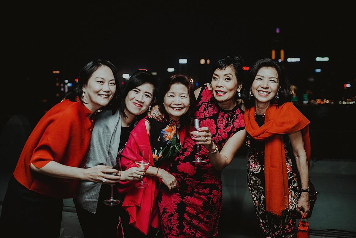 blushphotography-cj-hk-600